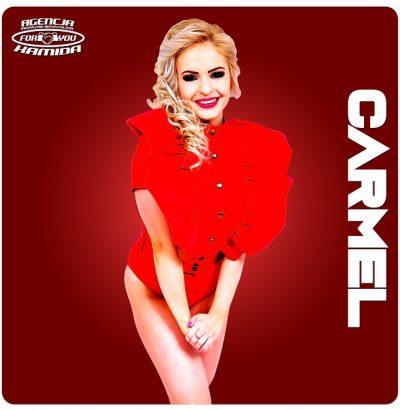 zespol_carmel