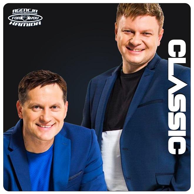 zespol_classic