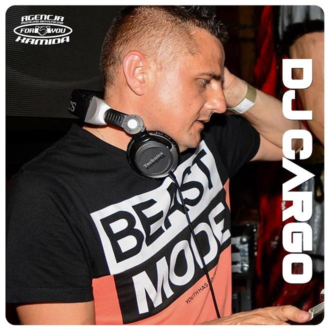 dj_cargo
