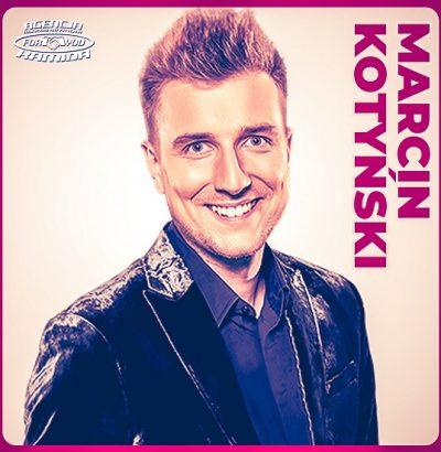 marcin_kotynski