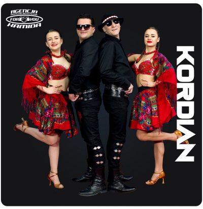 zespol_kordian