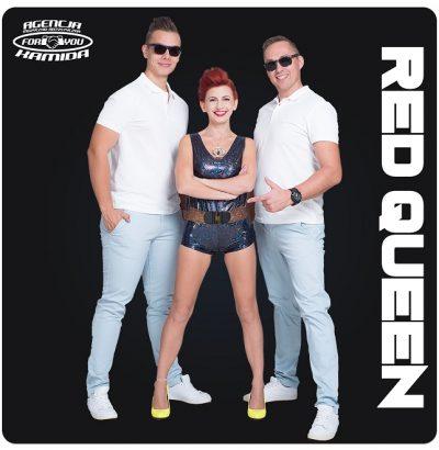 zespol_red_queen