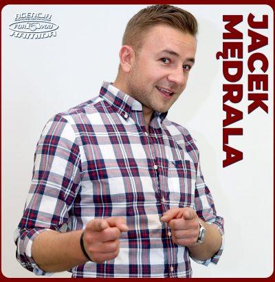 jacek_m