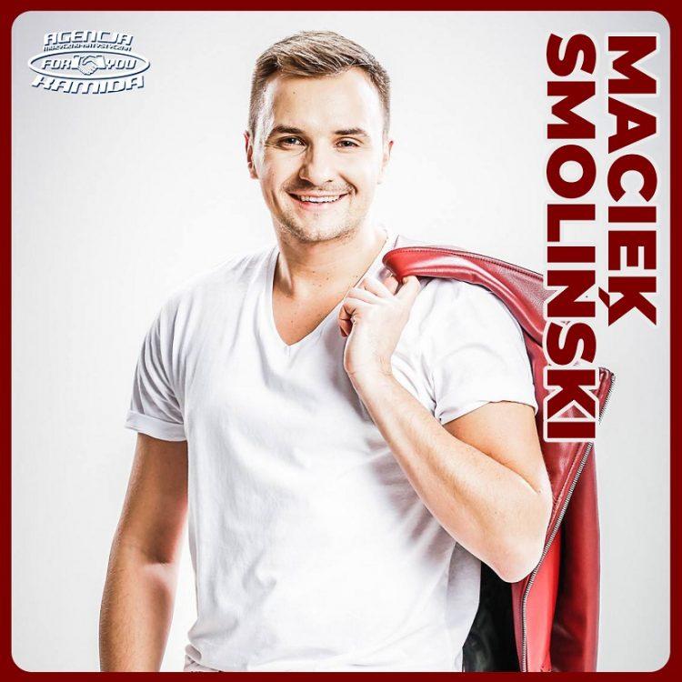 maciek_s