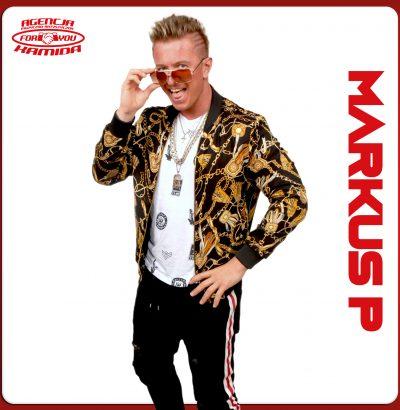 markusP