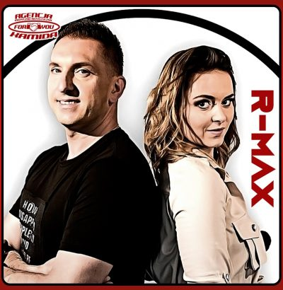 r-max